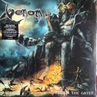 VENOM - Storm The Gates (Digipak)