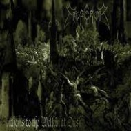 EMPEROR - Anthems To The Welkin At Dust (Digipak)