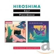 HIROSHIMA - East / Providence