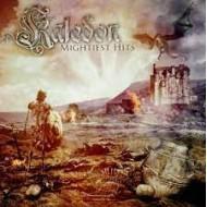 KALEDON - Mightiest Hits