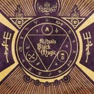 DEATHLESS LEGACY - Rituals Of Black Magic (Digipak)