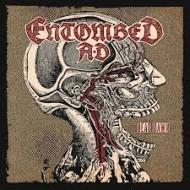 ENTOMBED A.D. - Dead Dawn