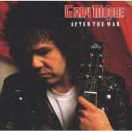 MOORE, GARY - After The War