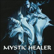 MYSTIC HEALER - s/t