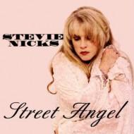 NICKS, STEVIE - Street Angel