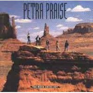 PETRA - Petra Praise… The Rock Cries Out