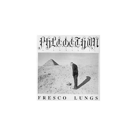 PHLEGETHON - Fresco lungs