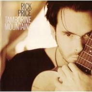 PRICE, RICK - Tamborine Mountain