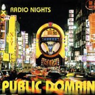 PUBLIC DOMAIN - Radio Nights