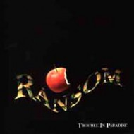 RANSOM - Trouble In Paradise
