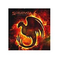 SCELERATA - Darkness And Light