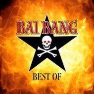 BAI BANG, THE - Best of