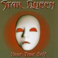 STAR QUEEN - Your True Self