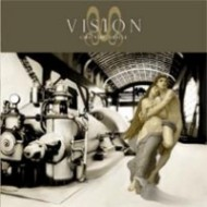VISION - On The Edge