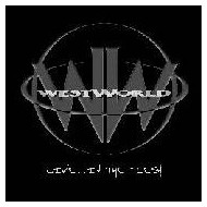 WESTWORLD - Live In The Flesh