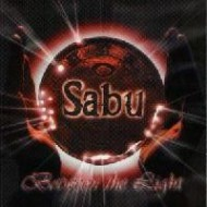 SABU - Between The Light