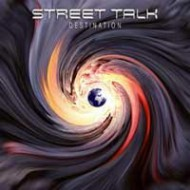 STREET TALK - Destination