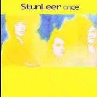STUN LEER - Once