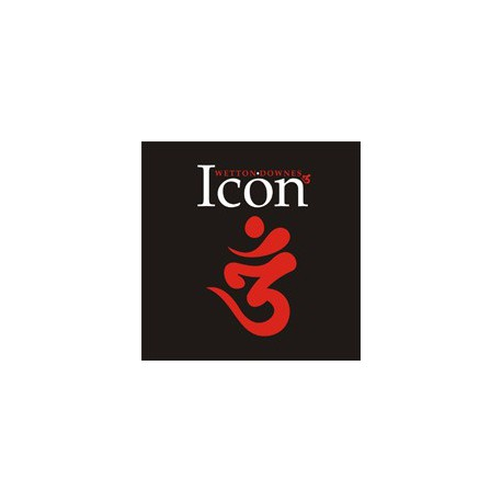 WETTON / DOWNES - Icon 3