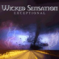 WICKED SENSATION - Exceptional