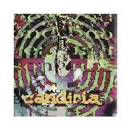 CANDIRIA - Beyond Resonable Doubt