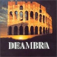 DEAMBRA - s/t