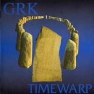 GRK - Time Warp