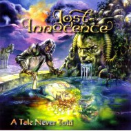 LOST INNOCENCE - A tale never told
