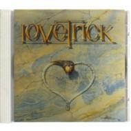 LOVETRICK - s/t
