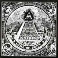NATIONS - Game of price