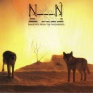 NORDEN LIGHT - Shadows from the wilderness