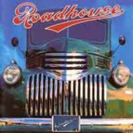 ROADHOUSE - s/t