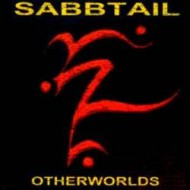 SABBTAIL - Otherworlds