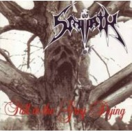 SINOATH - Still in the grey dying