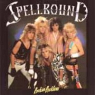 SPELLBOUND - Rockin' Reckless