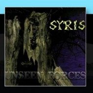 SYRIS - Unseen forces