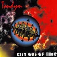 TANDYM - City out of time