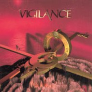 VIGILANCE - Secrecy