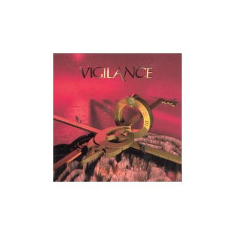 VIGILANCE - Secrecy