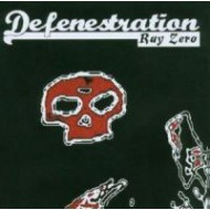 DEFENESTRATION - Ray Zero