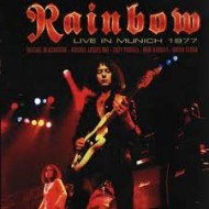 RAINBOW - Live In Munich -77