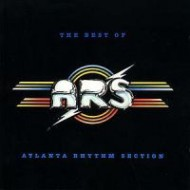 ATLANTA RHYTHM SECTION - Best Of ARS