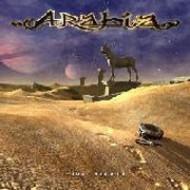 ARABIA - 1001 Nights