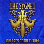 SYGNET, THE - Children Of The Future