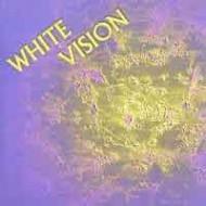 WHITE VISION - s/t