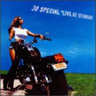 38 SPECIAL - Live at Sturgis