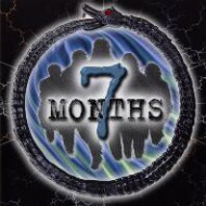 7 MONTHS - 7 Months
