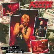 ACCEPT - All Areas-Worldwide