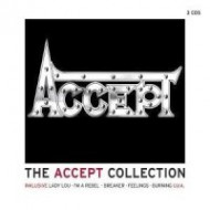 ACCEPT - The Accept Collection