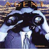 AGENT - Evidence